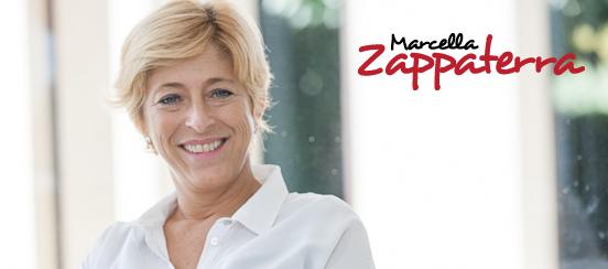 Marcella Zappaterra