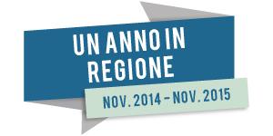 ANNO_REGIONE