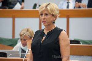 Marcella Zappaterra 1