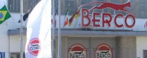 berco2
