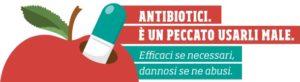 antibiotici-2